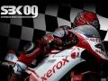 Superbike 2009 - videoarticolo
