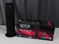 Sound Blaster Axx SBX 20: comunicazione vocale senza fili