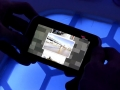 Nokia World: Prototipo di display flessibile