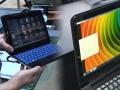 Samsung Serie 7 e Serie 9: nuove sfide dal CES