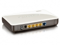 Sitecom Wireless Gigabit Router 300N X4 WLR-4000