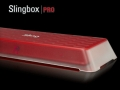 Con Slingbox streaming video su pc, mac o smartphone