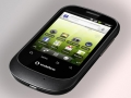 Vodafone 858 Smart: in vacanza con Android a 99€