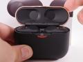 Sony WF-1000X M3: silenzio assoluto anche con le True Wireless