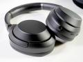 Sony WH-1000X M3: silenzio assoluto con il noise cancelling