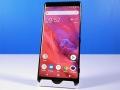 Sony Xperia XZ3: finalmente un top di gamma ma troppo ''scivoloso''. La recensione