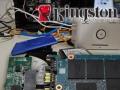 Kingston HyperX Max 3.0, SSD con USB 3.0
