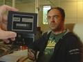 SSD SATA 6gbps in test, anticipazioni
