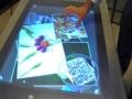Microsoft Surface: un nuovo modo di usare il pc