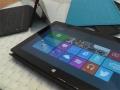 Microsoft Surface Pro - primo contatto