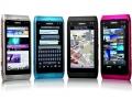 Symbian Anna: le novità principali