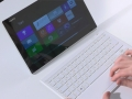 "Sony VAIO Tap 11: tablet da 11,6"" con Windows 8.1 e tastiera"