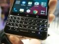 BlackBerry nome in codice 'Mercury': in anteprima quello che vedremo al MWC 2017