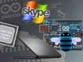 TGtech: Microsoft compra skype, arrivano i Chromebook