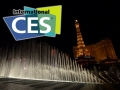 Edizione speciale TGtech: le novit� da Las Vegas