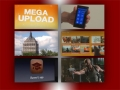 Stop a Megaupload, Apple educational e Windows 8 - TGtech