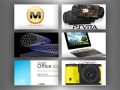 PlayStation Vita presto anche in Italia - TGtech