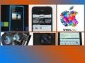 TGtech: Google compra QuickOffice e mette il 3D nelle mappe