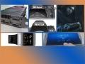 Tutti vogliono Smart Watch e Smart Glass, nuove schede Radeon e Nikon D610 in TGtech