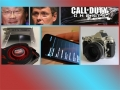 Nuove VGA Nvidia e AMD, Nikon Df e BlackBerry cambia rotta: TGtech