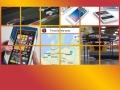 Nokia Lumia 1520, YotaPhone, GT6 e i droni di Amazon in TGtech
