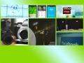 Lenovo, Motorola, Facebook, Nokia Android, Opteron A1100 e Nokia Android in TGTech