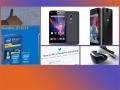 Wiko octa-core e Tegra 4i, Mystic, Intel e il regalo di Twitter in TGtech