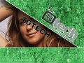 Galaxy S5 Mini, Facebook, Microsoft, Aperture e Lindsay Lohan in TGtech