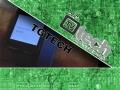 Misteri al Mondiale, #iniquocompenso, LG G Watch, WII U sotto attacco in TGtech