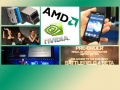 Le novit� di AMD e NVIDIA e la data di lancio di Windows 8 in TGtech