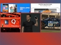 Novit� Google, Nokia Lumia 925, BlackBerry Q5 in TGtech