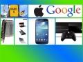 Apple e Google pagano le tasse? Con Xbox One e 10 milioni di S4 in TGtech