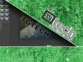 10 anni di YouTube, Snapdragon 400-600, Polarr 2.0 Order 1886 e altro in TGTech