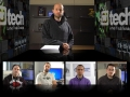 TGtech - 3 febbraio 2011: bug nei sistemi Intel con cpu Sandy Bridge