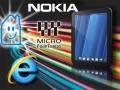 TGtech - 11 febbraio 2011: Nokia punta su Microsoft e Windows Phone