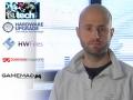 TGtech - 10 marzo 2011: AMD Radeon HD 6990