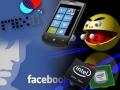 TGtech: Oak Trail e novità in ambito mobile