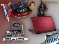 TGtech: Intel da record e nuove AMD Radeon HD 6000
