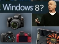 TGtech: Windows8 per ARM e il 99% dei telefoni Android vulnerabile
