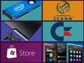 TGtech - 24 giugno 2011: Nokia N9 con Meego