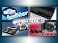 TGtech - 8 luglio - S1 e S2 sono i Tablet Sony