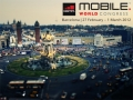 Mobile World Congress 2012 - TGtech