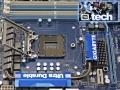 TGtech - 2 luglio 2009
