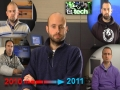 TGtech: novità del 2010 che ci portano al 2011