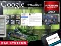 TGtech: novità per le GPU fascia media