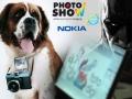 TGtech: novità in arrivo per la fotografia