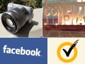TGtech: Computex 2011 e novit� in Facebook