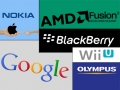 TGtech: Google ricerca vocale e per immagini