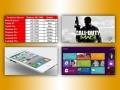 TGtech: 150.000 iPhone 5 al giorno da Foxconn
