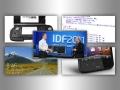 TGtech: novità dall'Intel Developer Forum 2011